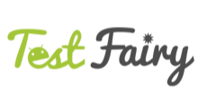 Test Fairy