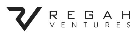 Regah Ventures
