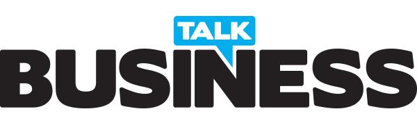 Talk Business, B2B Expos
