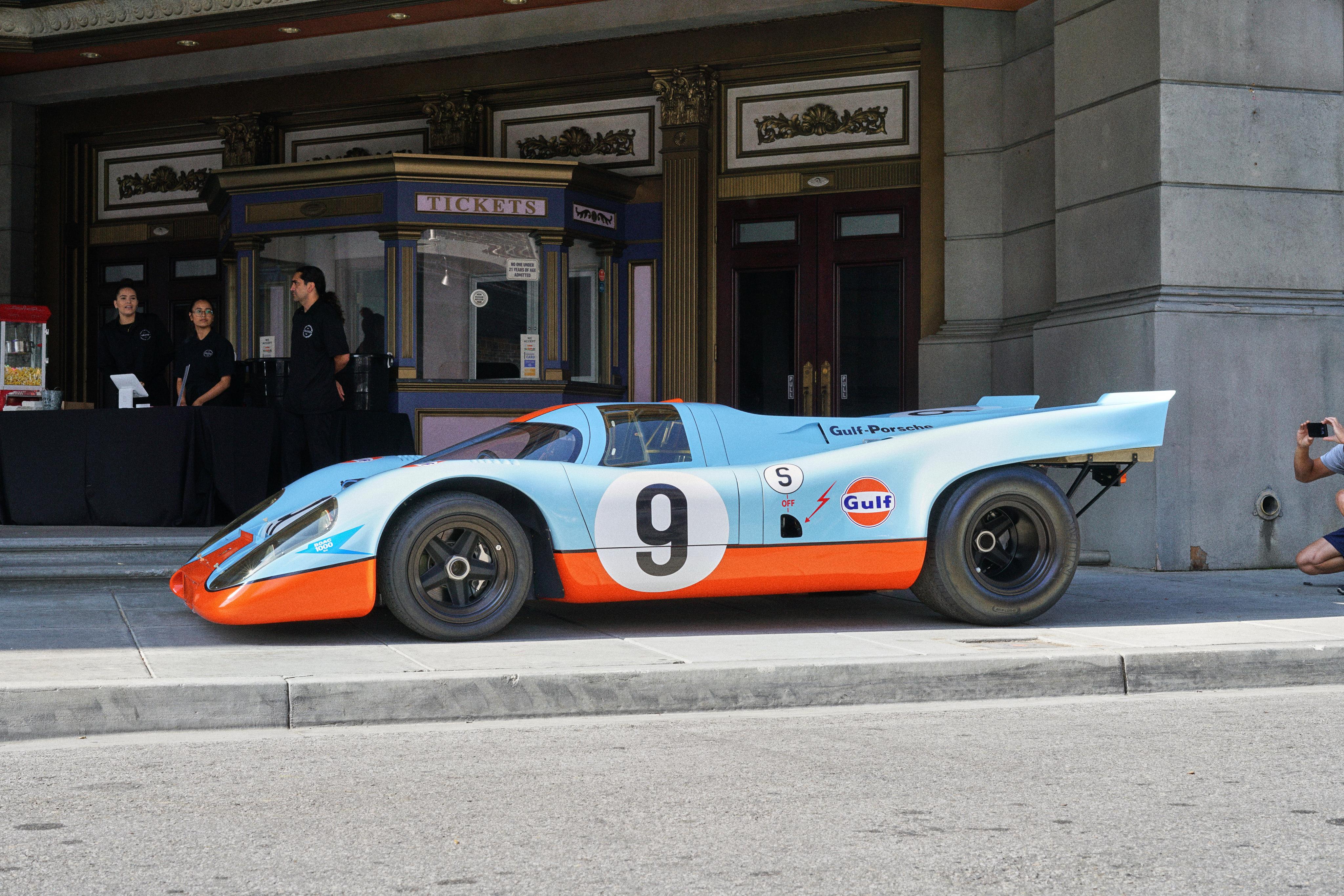 Luftgekühlt-6-Rennen-25-Porsche-917-1969-Gulf-Blue-Profile