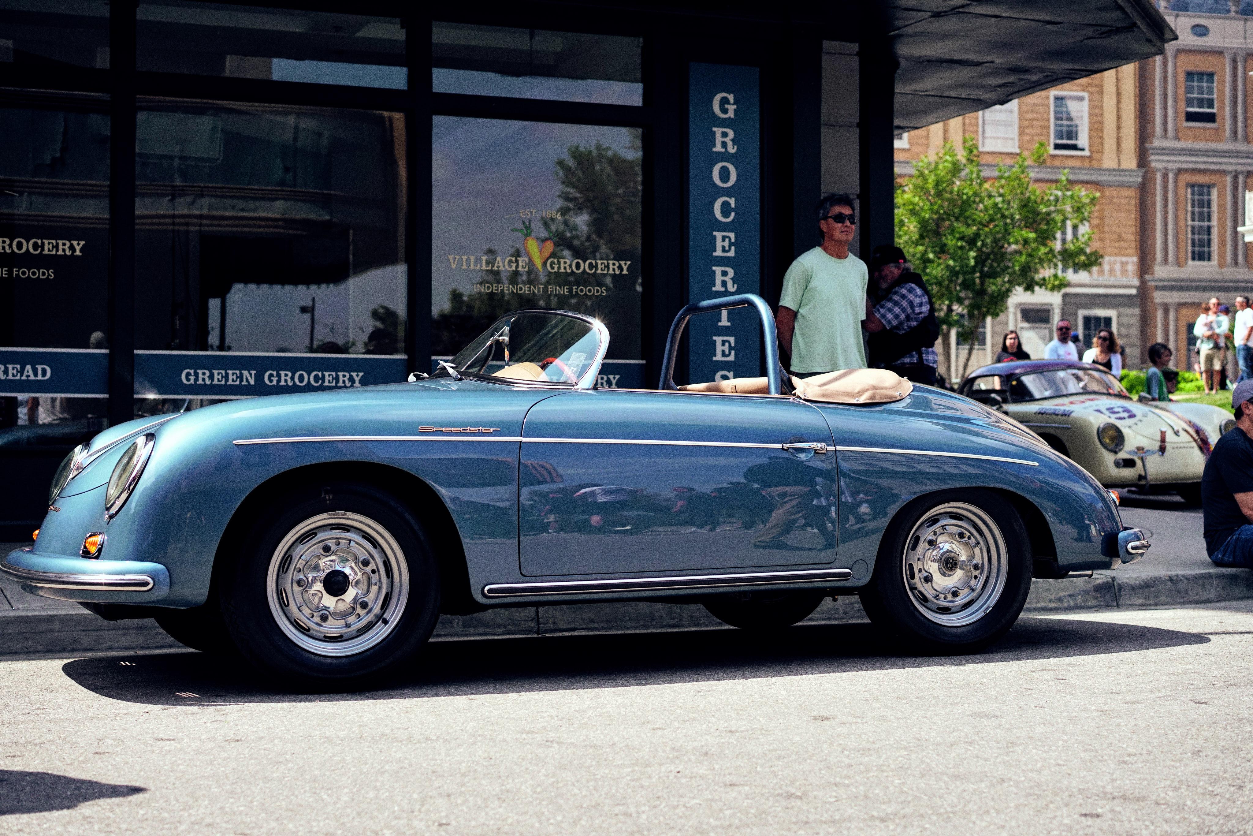 Luftgekühlt-6-Rennen-08-Porsche-356-1957-Speedster-Issabelle