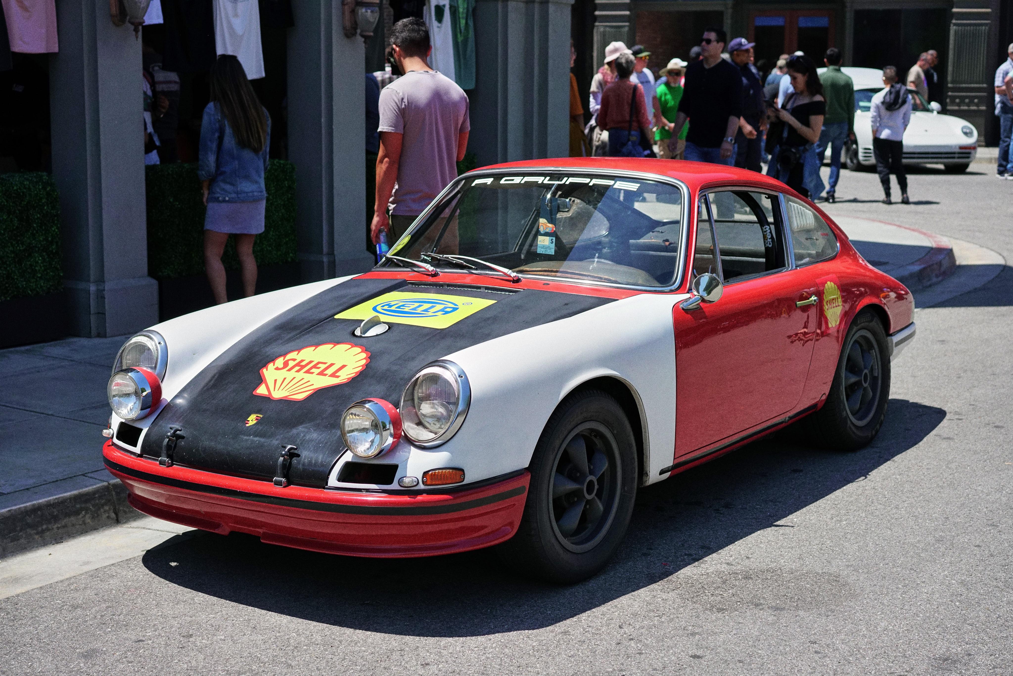 Luftgekühlt-6-Rennen-23-Porsche-911-1966-RGruppe