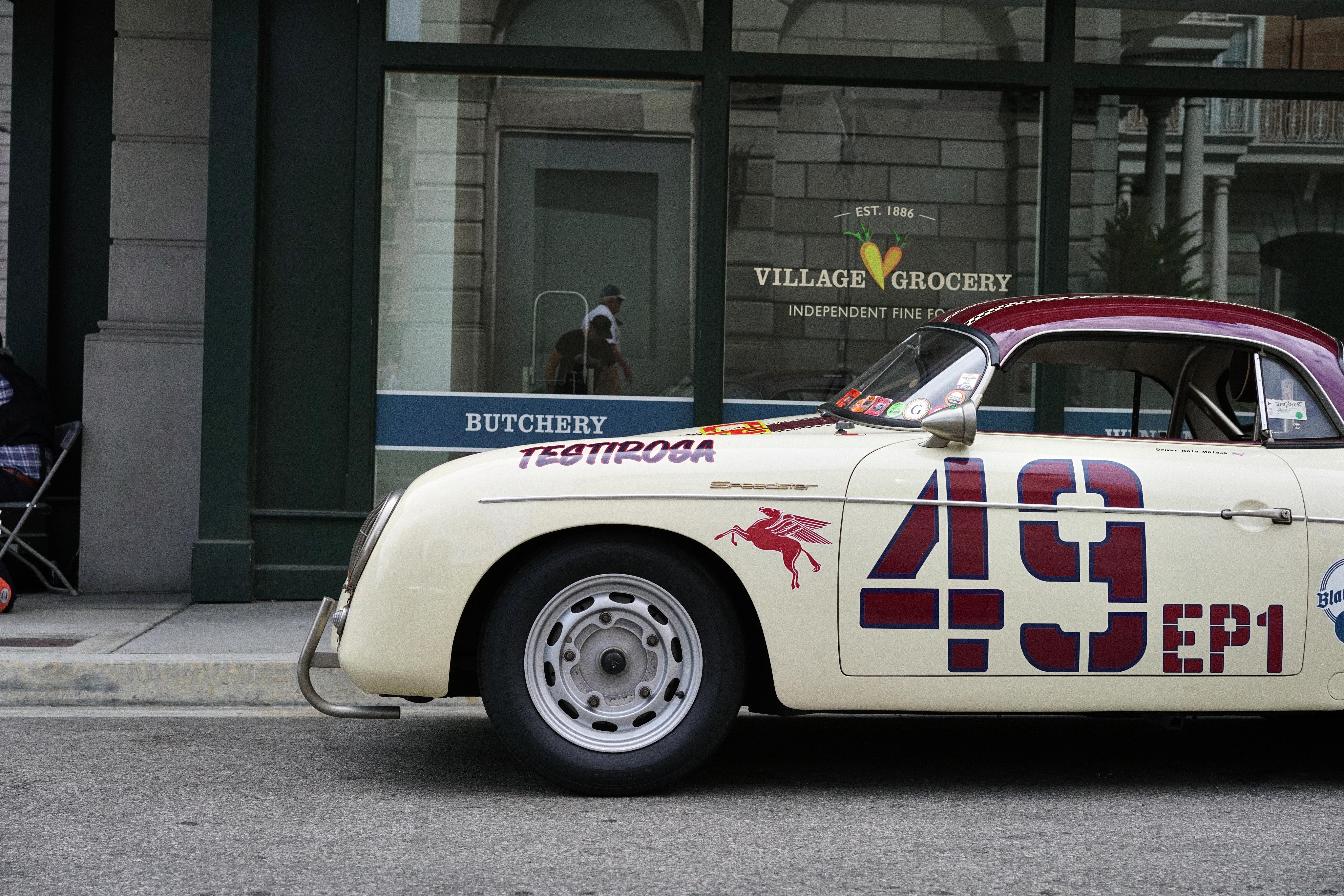 Luftgekühlt-6-Rennen-32-Porsche-356-1957-Testirosa-Speedster-Profile