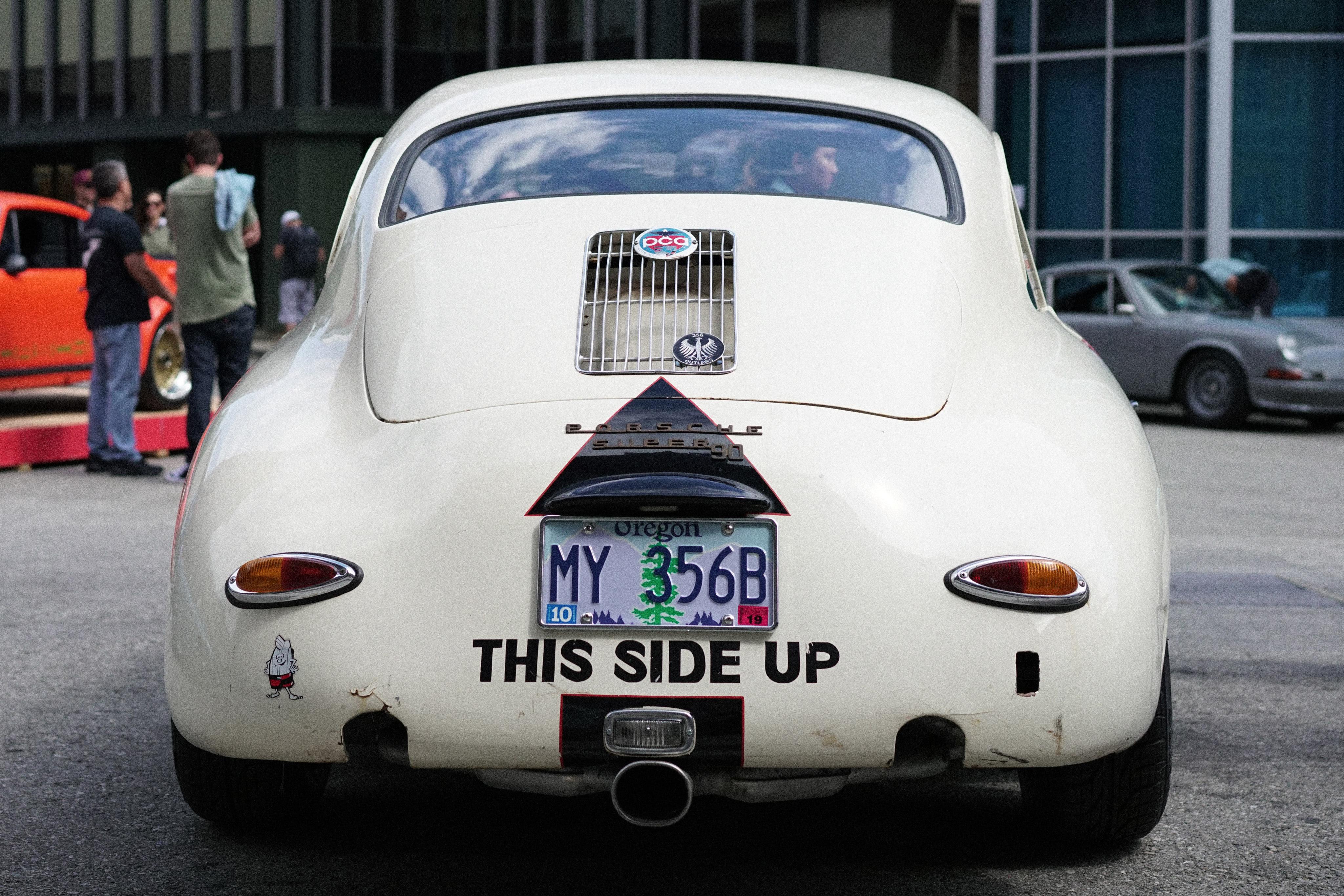 Luftgekühlt-6-Rennen-34-Porsche-356-1960-Gary-Emory-Outlaw