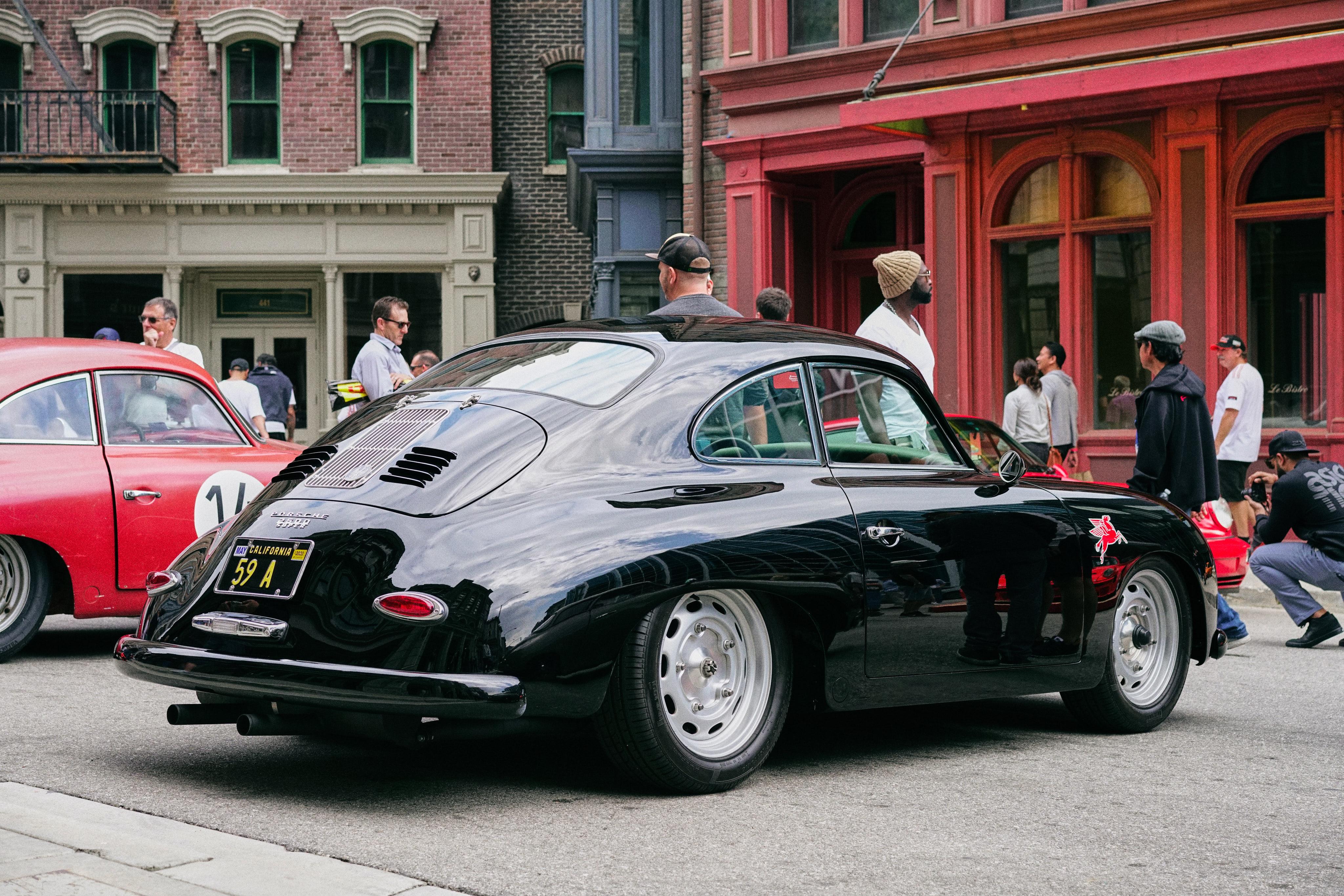 Luftgekühlt-6-Rennen-38-Porsche-356-1959-A-Rod-Emory-Outlaw