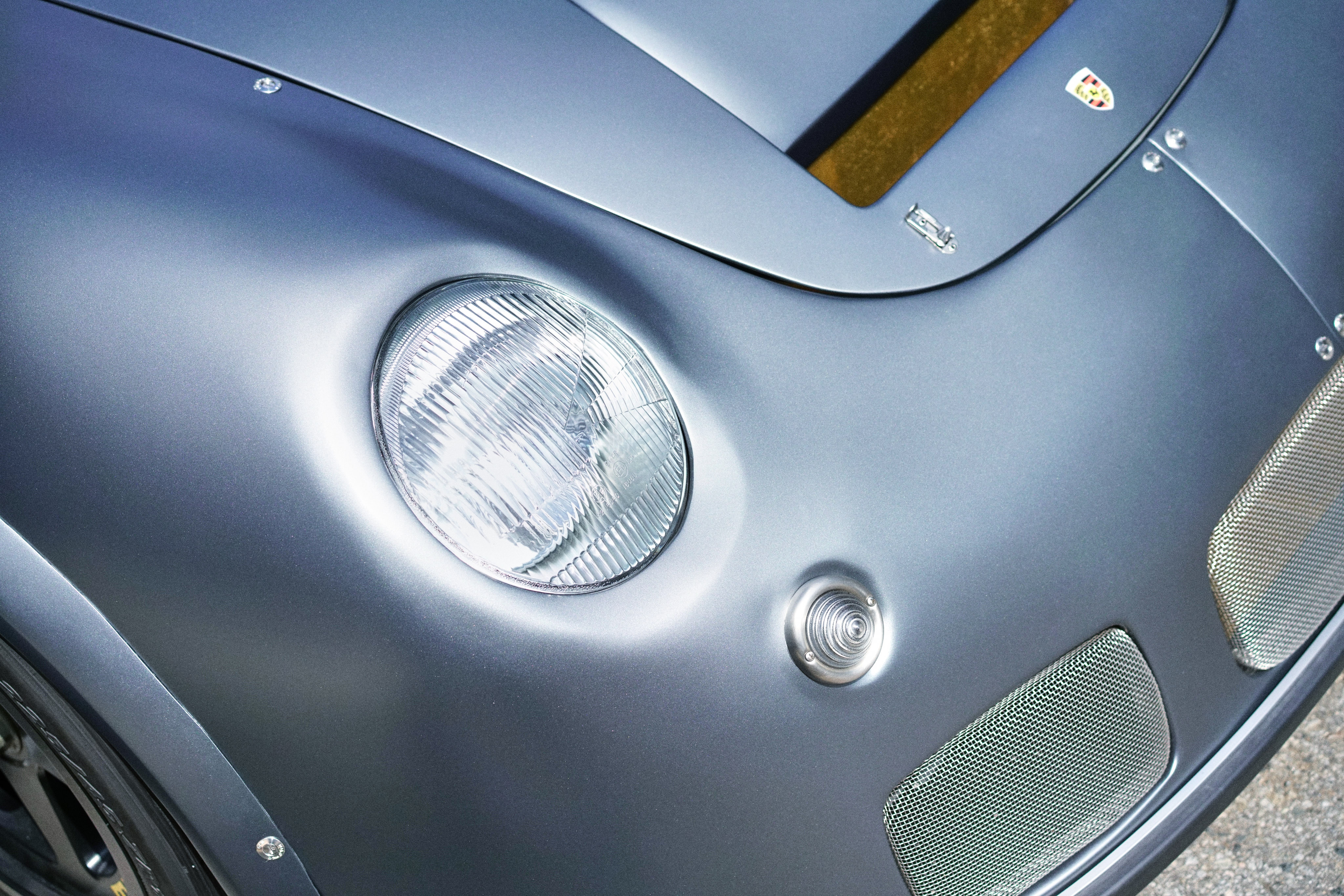 Luftgekühlt-6-Rennen-49-Porsche-356-1960-RSR-Rod-Emory-Special