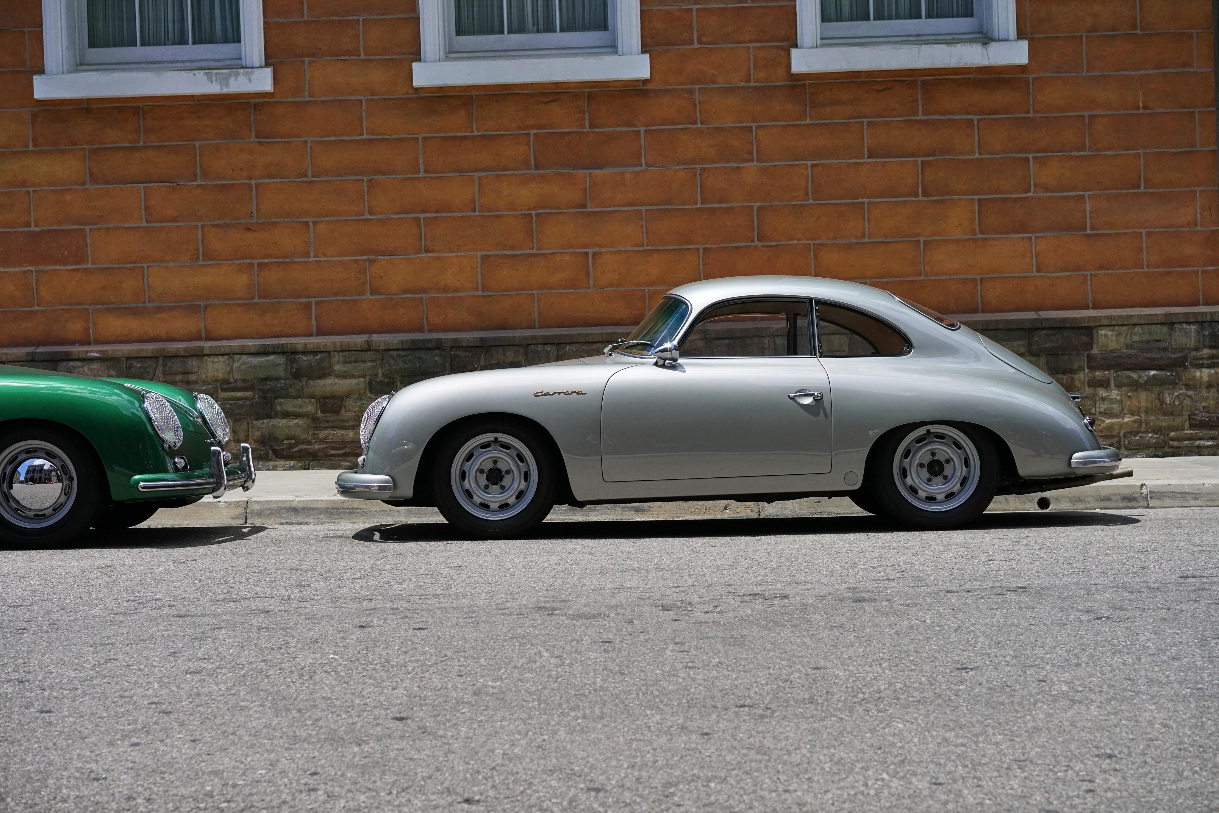 Luftgekühlt-6-Rennen-52-Porsche-356-1956-Carrera-Profile