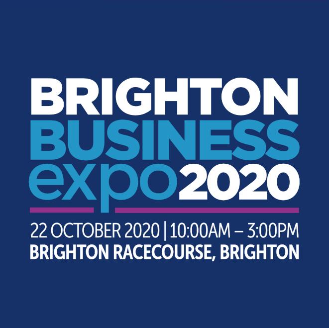 Brighton Business Expo 2020