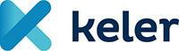 keler logo