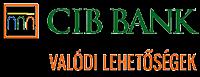 cib bank logo