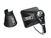 AirFlow LCA301 Siipipyöräanemometri