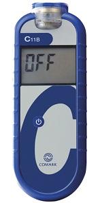 Comark C12 lämpömittari