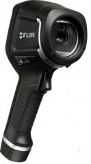 FLIR E6 WIFI Lämpökamera -20C..+250C 160x120