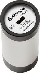 AMP SM-CAL1 Äänitasokalibraattori
