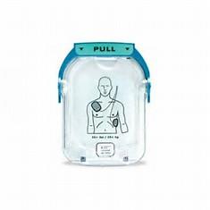 Philips Heartstart HS1 Defibrillator Adult Pads