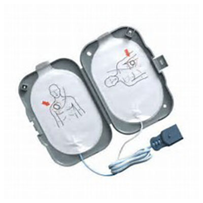 Philips Heartstart FRx SMART Adult Defibrillator Pads