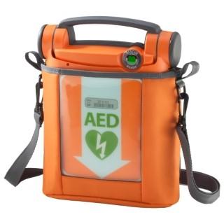 Cardiac Science Powerheart G5 Carry Sleeve