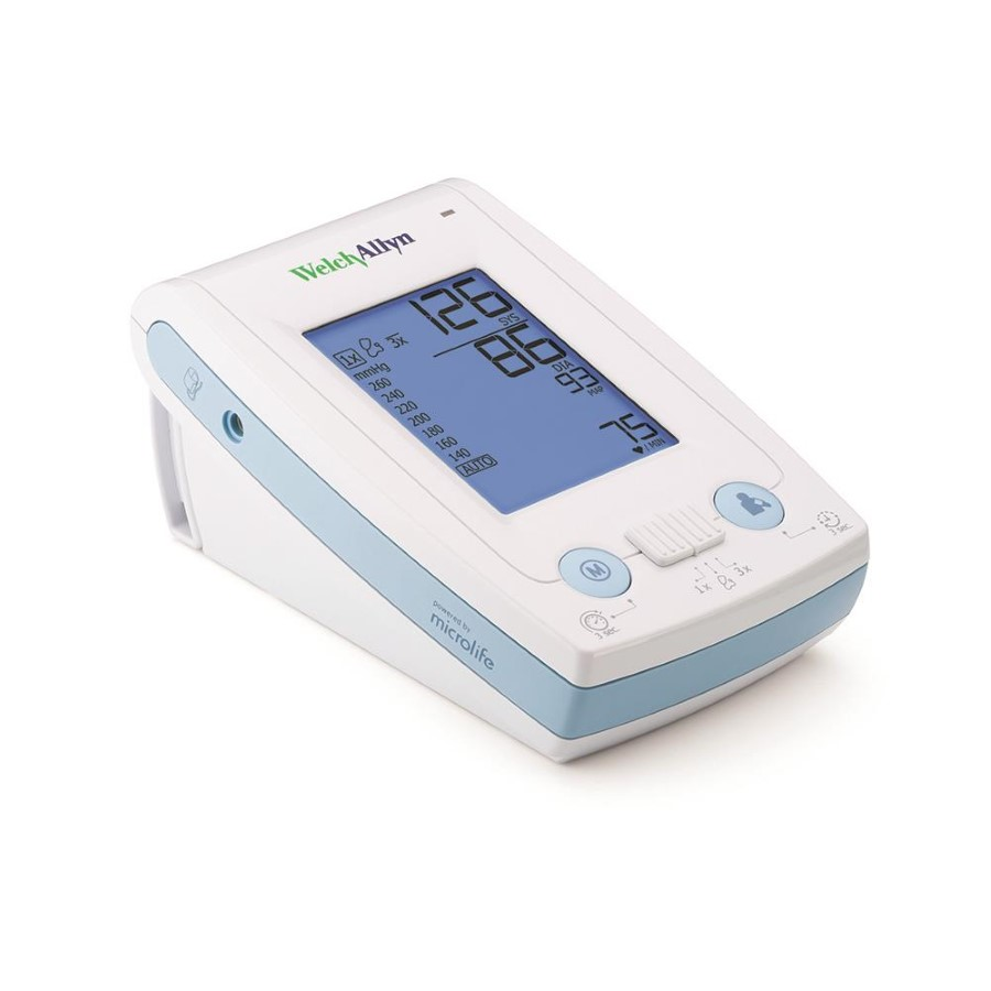 ProBP 2400 Digital Blood Pressure Device with Adult & Large Adult Cuff