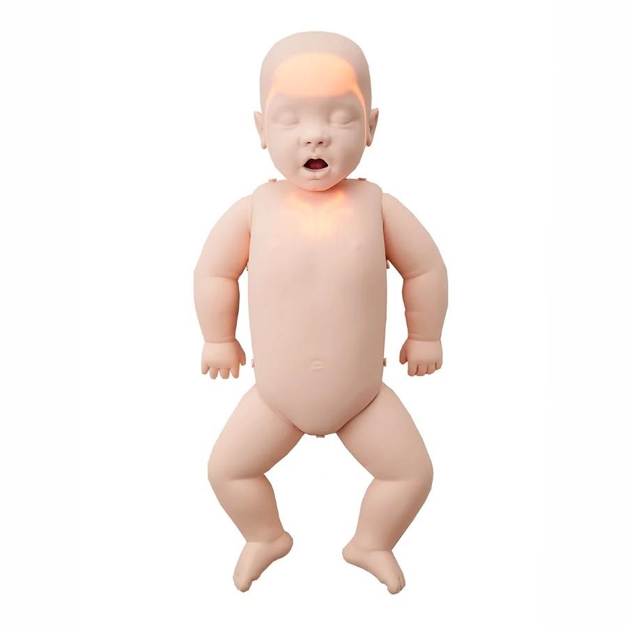 Brayden Baby