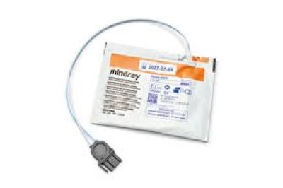 Mindray Beneheart C1A Defibrillator Pads (Adult & Paediatric)