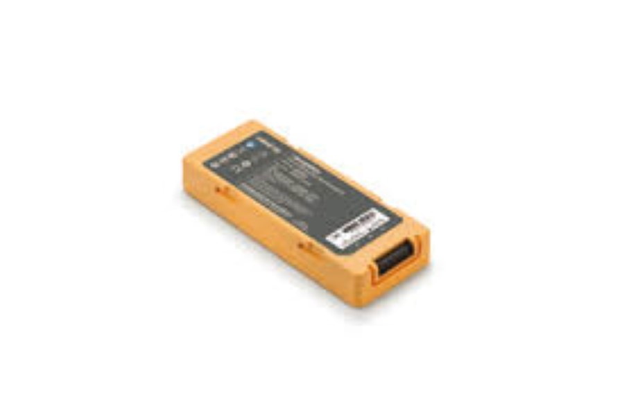 Mindray Beneheart C1A Defibrillator Battery