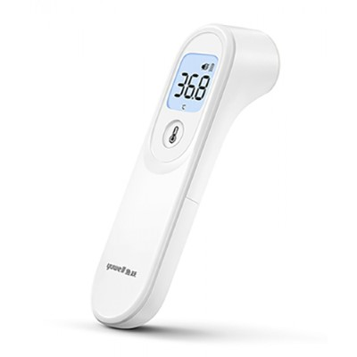YT-1 Infrared Forehead Contactless Thermometer