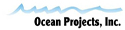 Ocean Projects