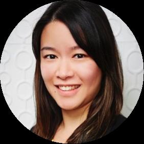 Organisieren Sie Ihren eigenen Firmen-Hackathon Flughafen