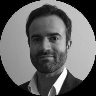 Organisieren Sie Ihren eigenen Firmen-Hackathon Vinci