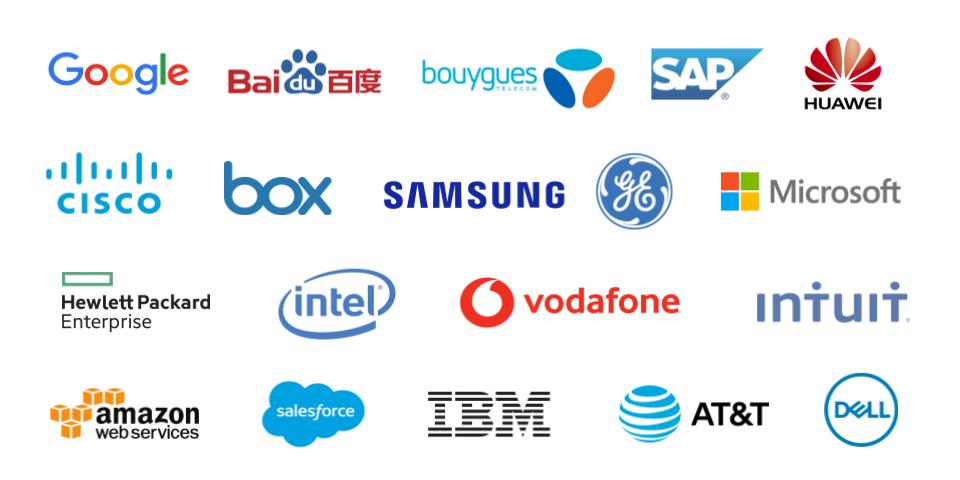 Organiser un hackathon Technologie et Télécom