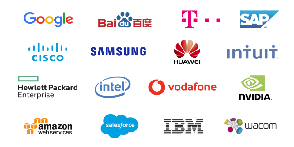 Organisieren Sie Ihren eigenen Firmen-Hackathon Technologie und Telekommunikation