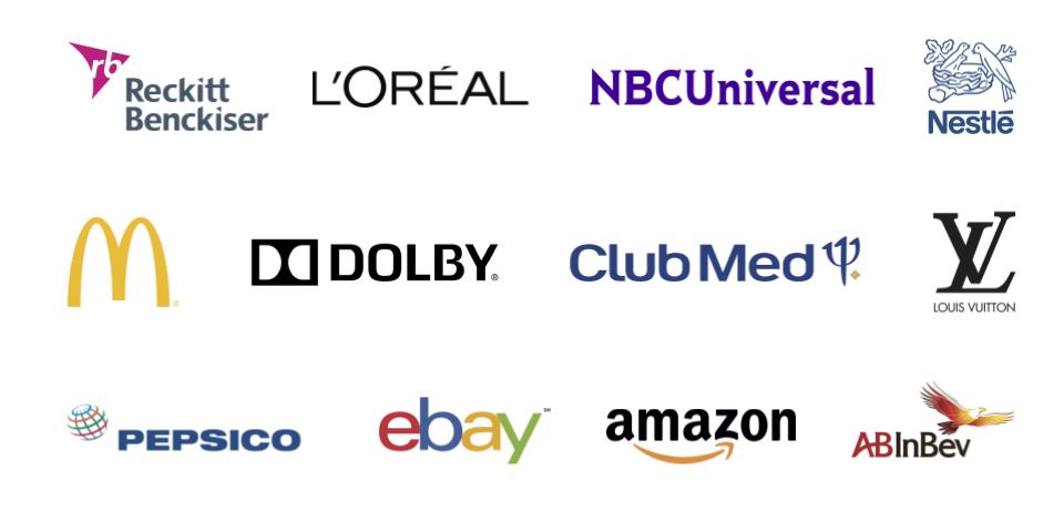 Organisieren Sie Ihren eigenen Firmen-Hackathon Verkauf, Hander und Entertainment