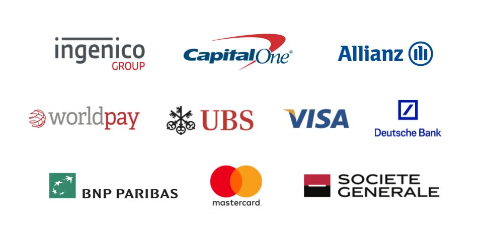 Organisieren Sie Ihren eigenen Firmen-Hackathon Finanzdienstleistungen