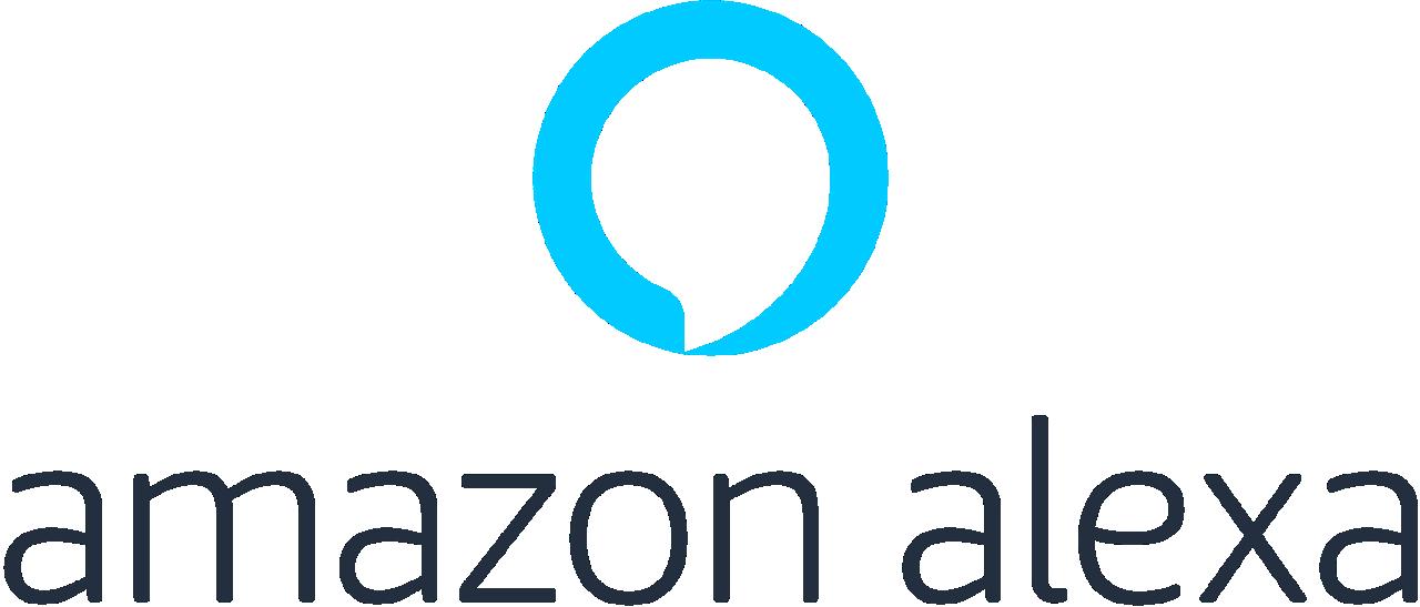 Organize Hackathon Amazon Alexa