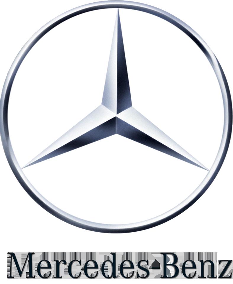 Organize Hackathon Mercedes