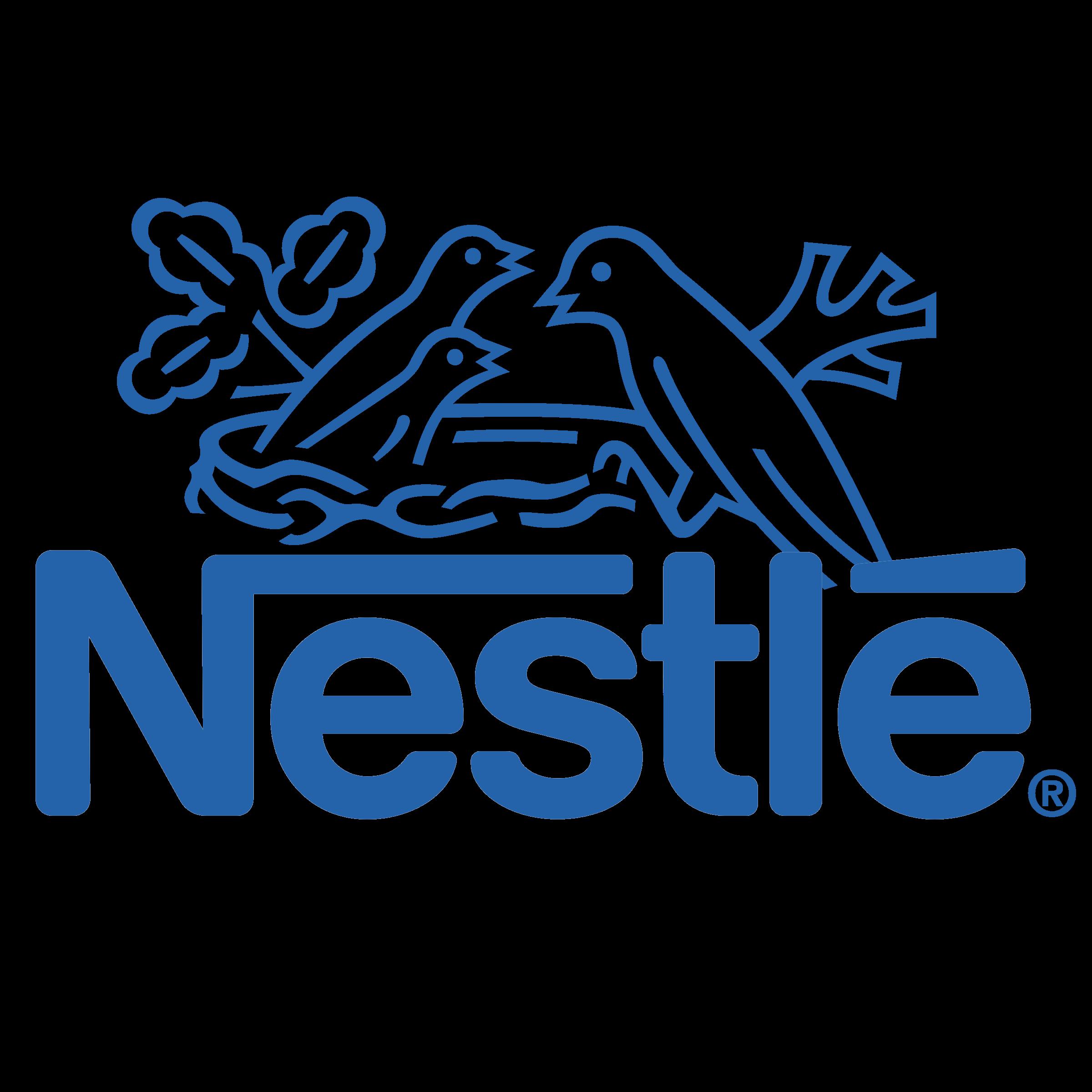 Organize Hackathon Nestlé