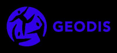 Organize Hackathon Blockchain Mastercard