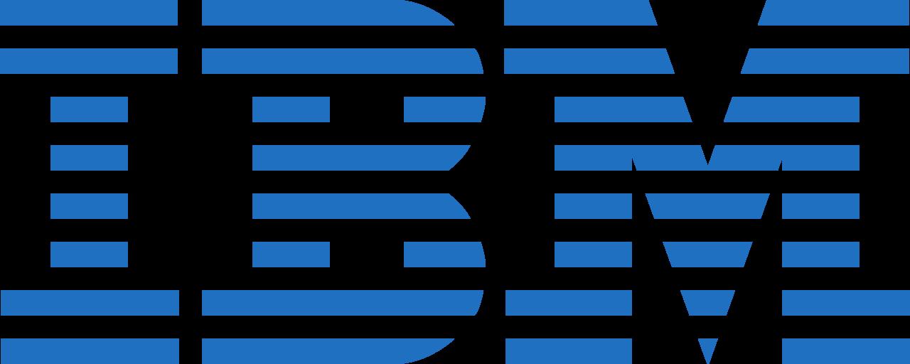 Client IBM