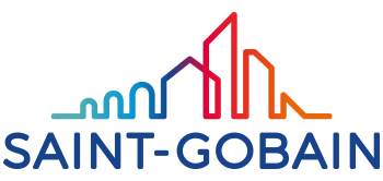 Hackathon en lige Saint Gobain