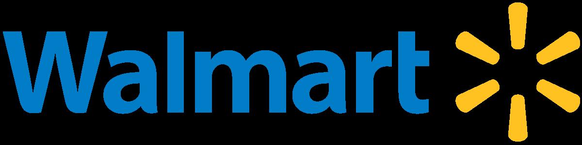 logo walmart hackathon