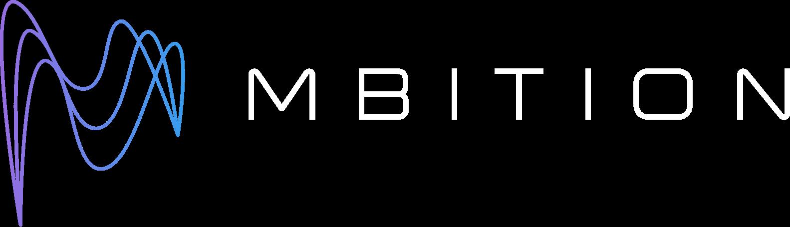 logo mbition mercedes-benz