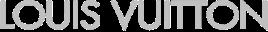 Louis Vuitton client