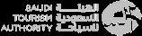 Saudi Tourism Authority client