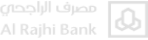 Al Rajhi Bank client