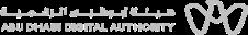 Abu Dhabi Digital Authority client