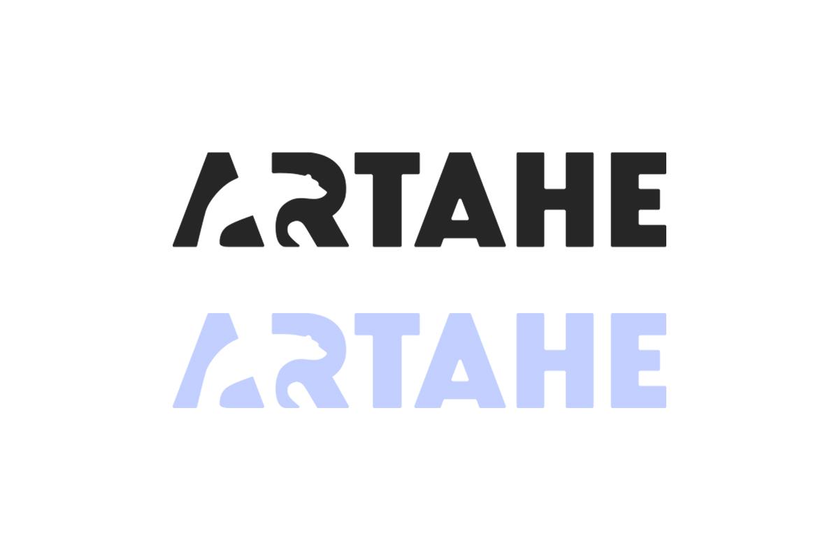 Logo Artahe