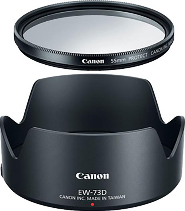 Misc. Canon Accessories