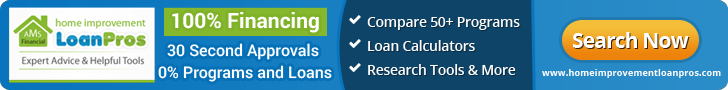 ken-rich concrete lifting financing
