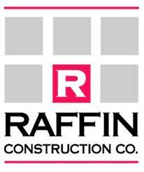 Raffin logo