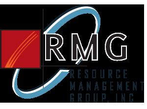 Resource Management Group logo